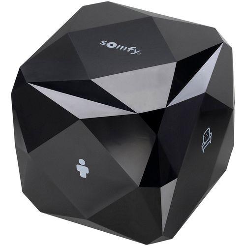 InteO-Cubee-Cenarios-1