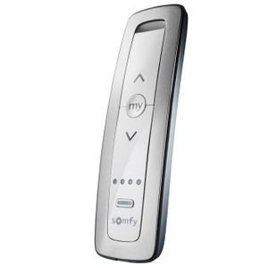 Controle-remoto-Situo-5-RTS-silver-2