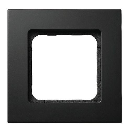 Moldura-smoove-black-1